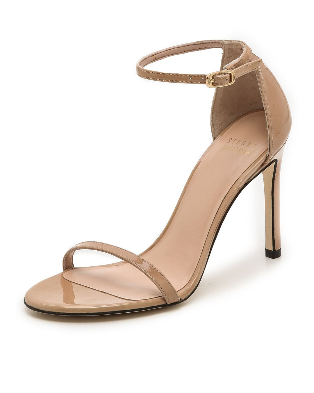 2563a8e30e10 Stuart Weitzman Nudistsong Reviews and prices Only Best Shoes