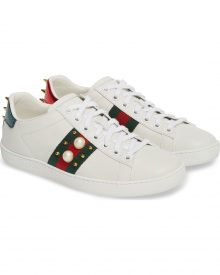 gucci new ace low top sneaker obs 01 220x275 - Designer Shoe Reviews