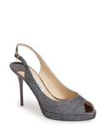 jimmy choo nova obs 01 220x275 - Designer Shoe Reviews