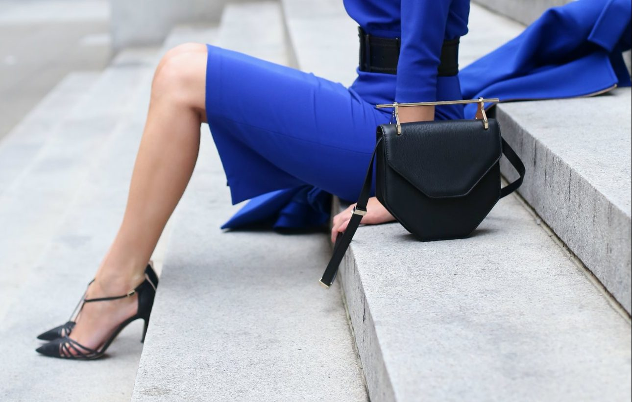 8 Most Comfortable Heels for Office