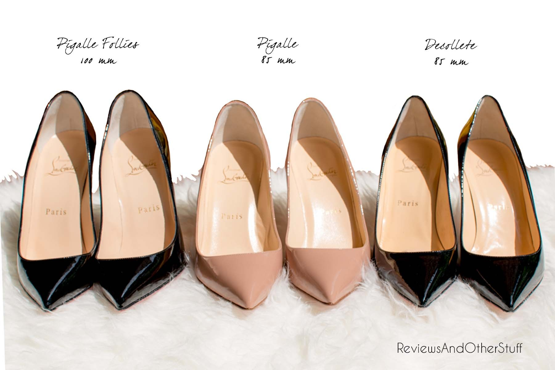 christian louboutin pigalle or so kate