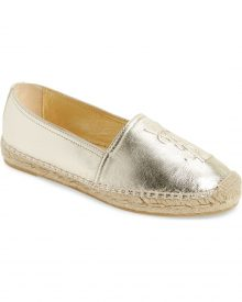 saint laurent logo espadrille obs 01 220x275 - Designer Shoe Reviews
