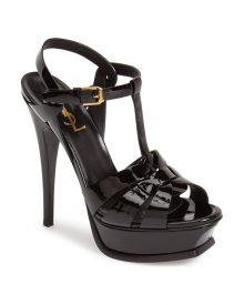 saint laurent tribute t strap platform sandal 135mm obs 01 220x275 - Designer Shoe Reviews