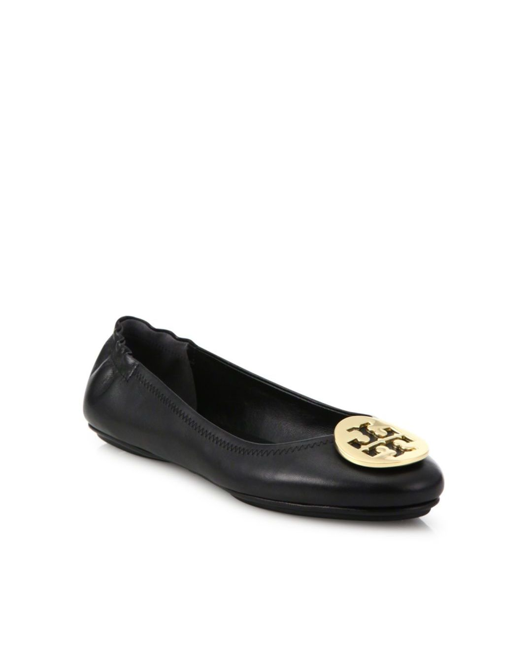 bba504fe100e8 Tory Burch Minnie Reviews