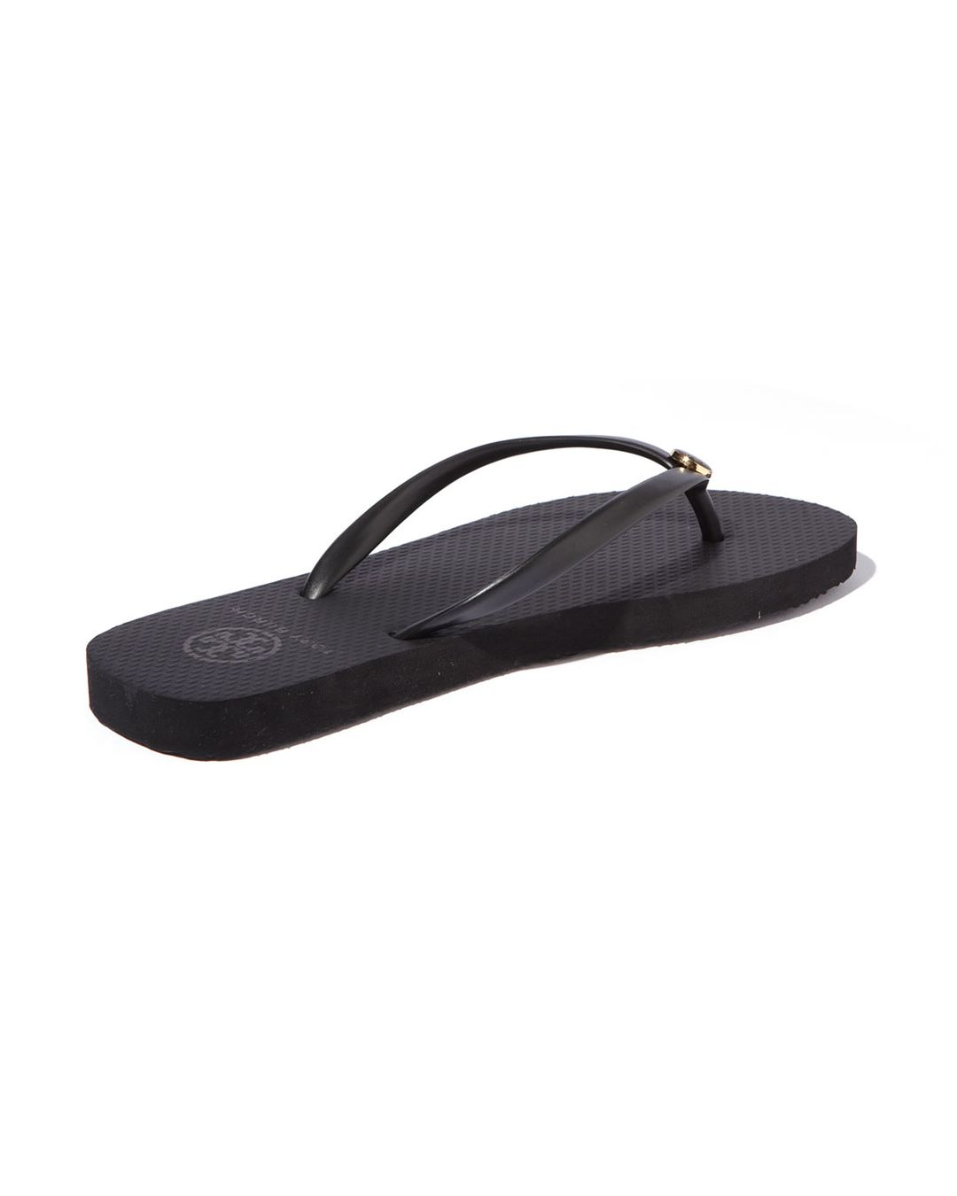 e29e51d87dfa Where to Buy. Tory Burch US. Tory Burch Thin Flip Flops