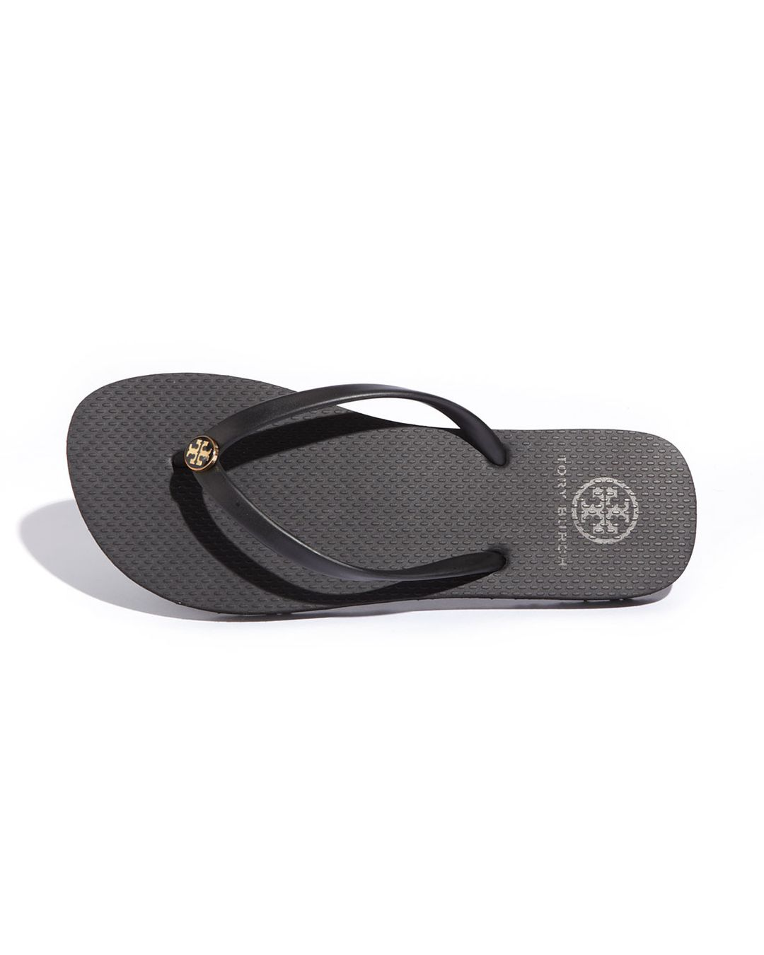 4b188b5d7fe55a Tory Burch Thin Flip Flop Reviews