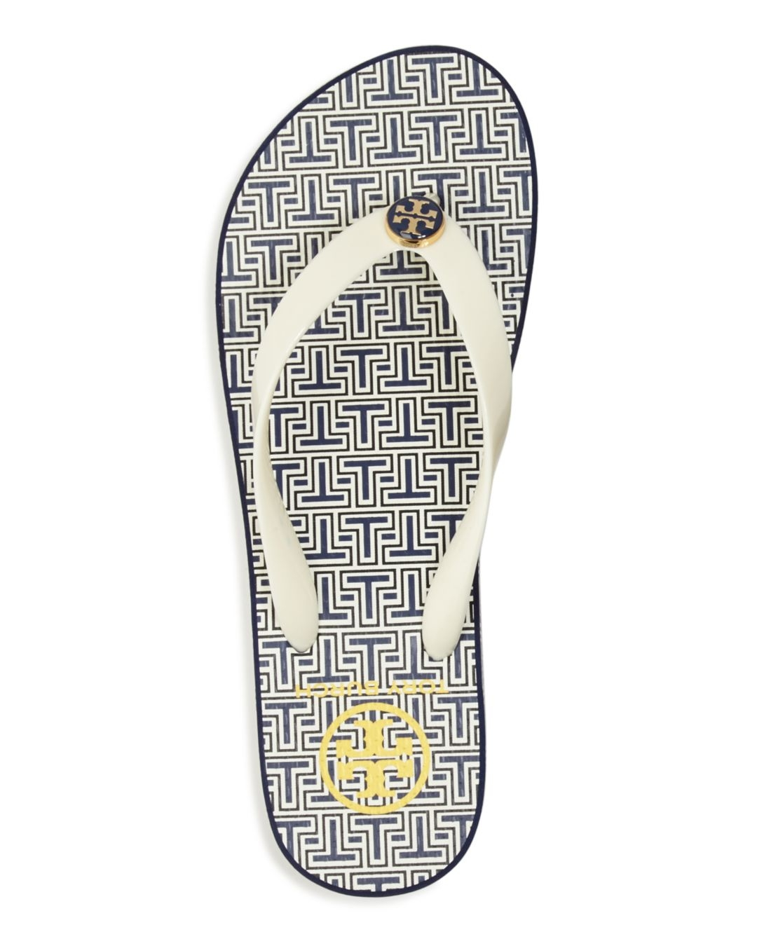 39e54ef20ad1c2 Where to Buy. Nordstrom. Women s Tory Burch Wedge Flip Flop