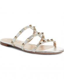valentino garavani rockstud caged slide sandal obs 01 220x275 - Designer Shoe Reviews