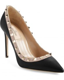 valentino garavani rockstud pointy toe pump obs 01 220x275 - Designer Shoe Reviews